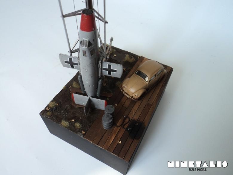 bottom-tower-2