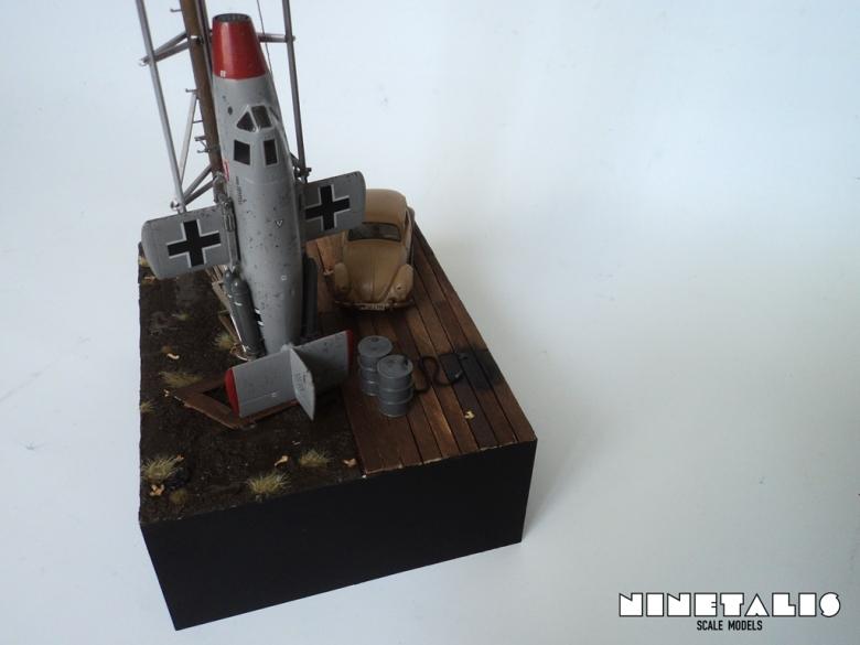bottom-tower-3