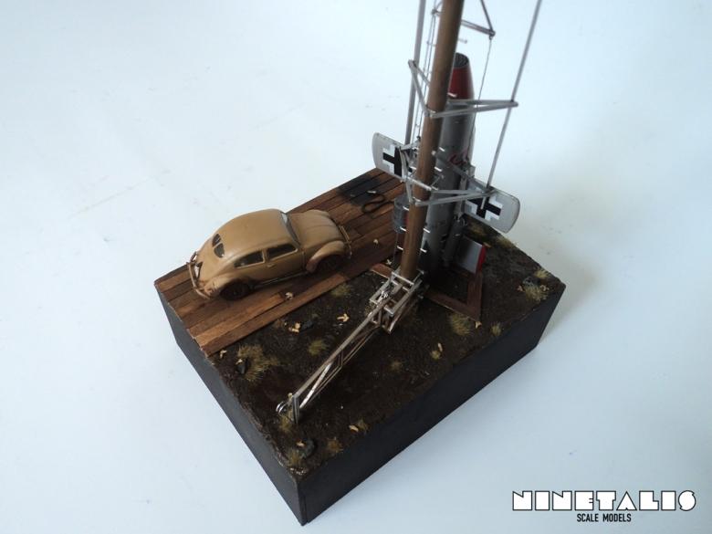 bottom-tower-4