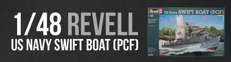 revellswiftboat