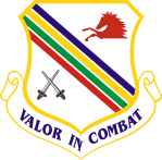 354th_Fighter_Wing