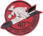 417th_Tactical_Fighter_Squadron_-_Patch