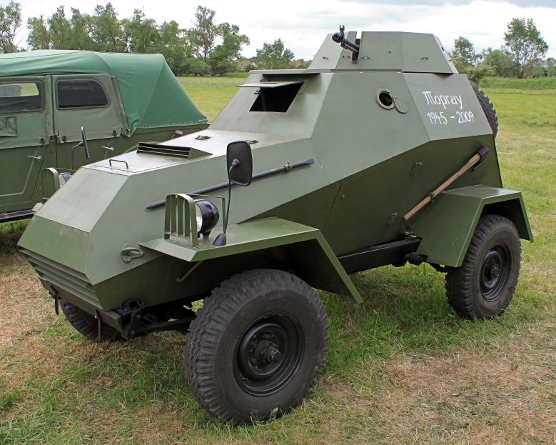 Panzerspähwagen_BA-64