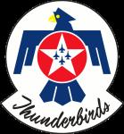 Thunderbirds_Air_Demonstration_Squadron