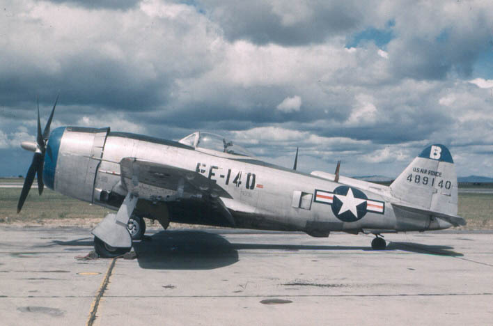 Republic_P-47N-20-RE_in_1949