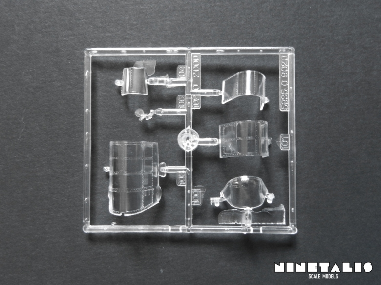 sprue-clear-unwrapped