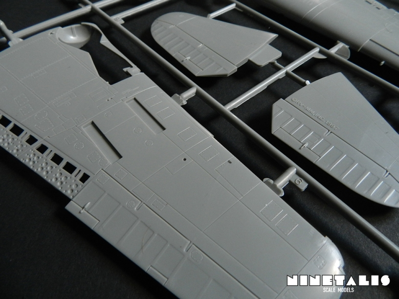 sprue1-wingdetail
