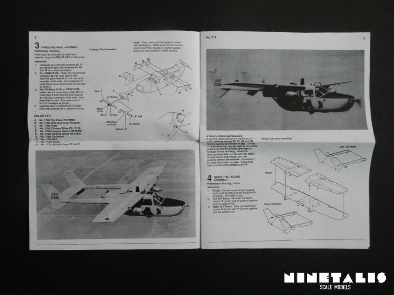 Skymasterinstructions3