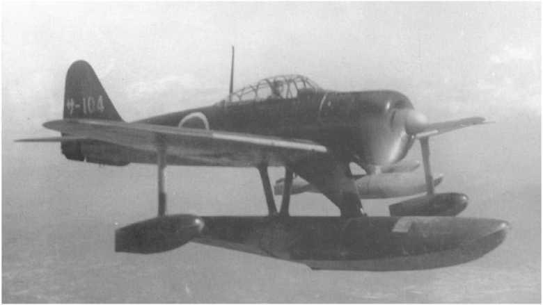 A6M2-N_Rufe