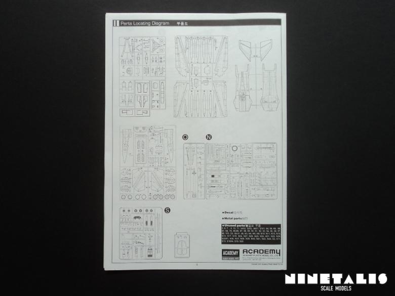 F111Cpartsdiagram