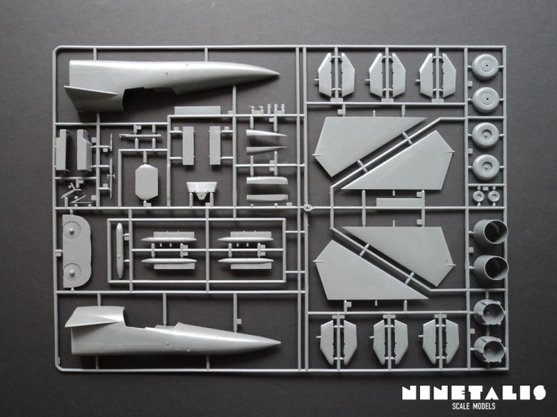 F111Csprue1