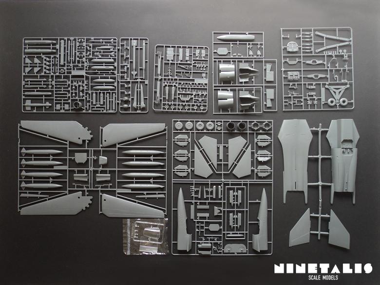 F111Cspruecontents