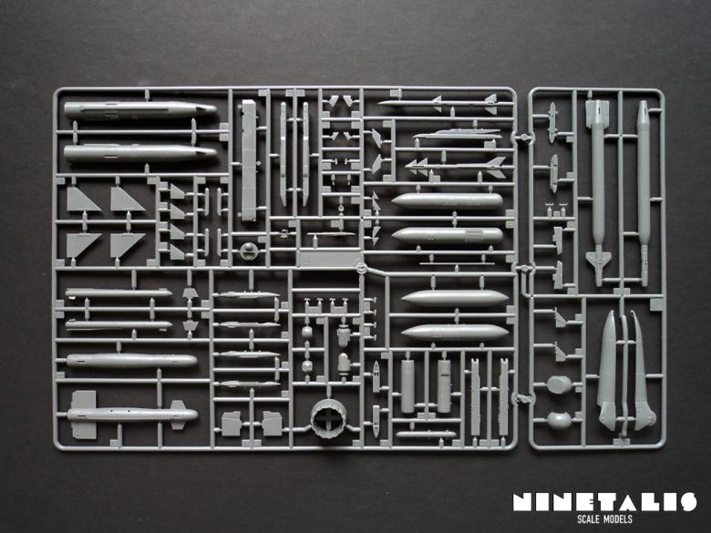 F111CsprueN-O