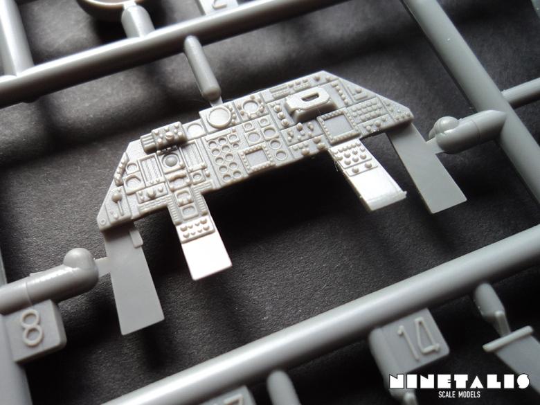 F111CsprueSdetail