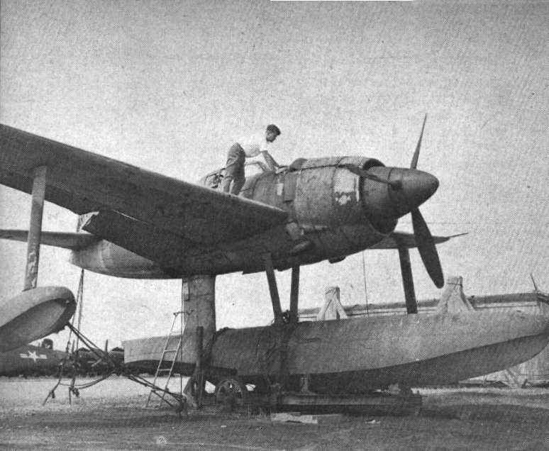 Kawanishi_N1K1_at_NAS_Norfolk_in_1949