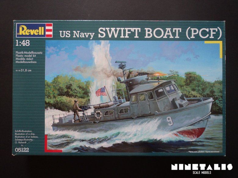 swift-boxcover
