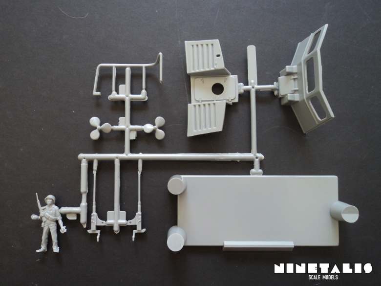 swift-sprue1overview
