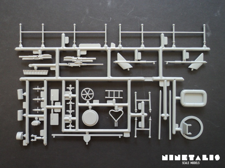 swift-sprue2overview