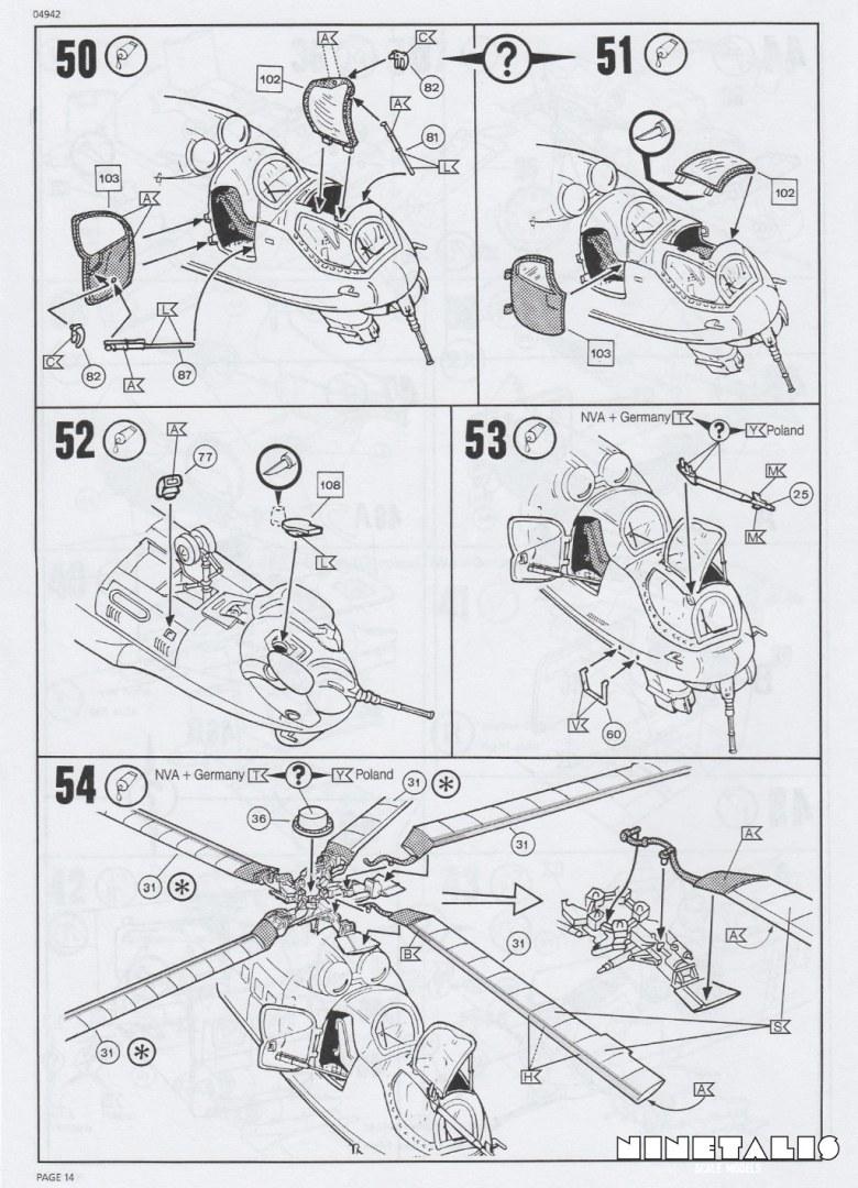 Hind-Instrcutions1