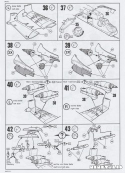 Hind-instructions2
