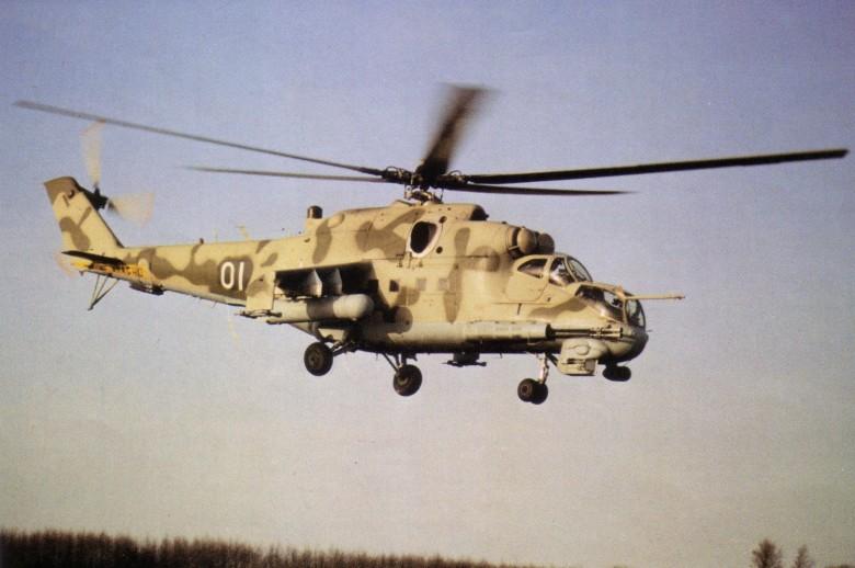 Mi-24P_NTW_3_92