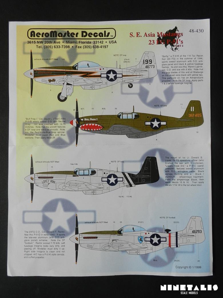 P-51C-vertical