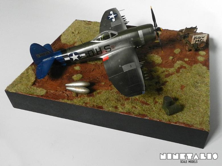 P47N-topB