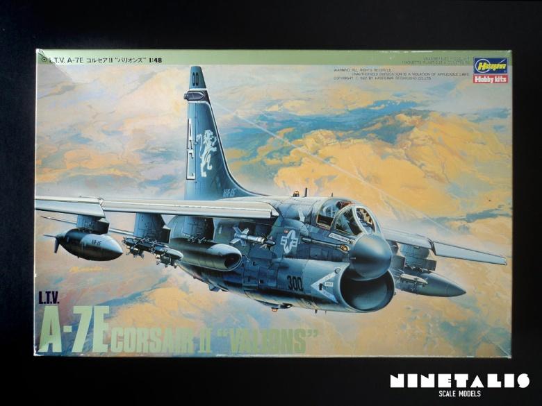 A-7E-boxcover