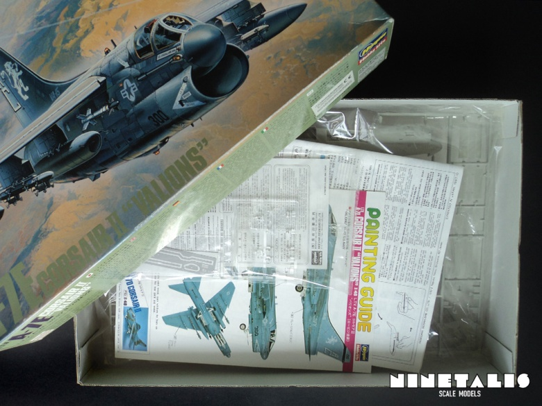A-7E-unboxed