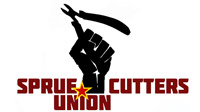 sprue-cutters-union