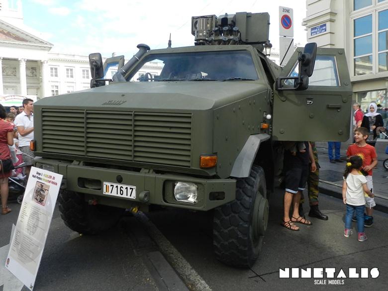 Dingo-Belgian-army-1