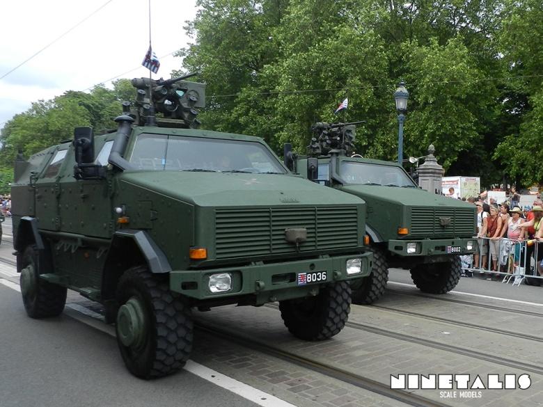 Dingo-Belgian-army-2