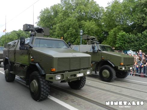 Dingo-Belgian-army-3
