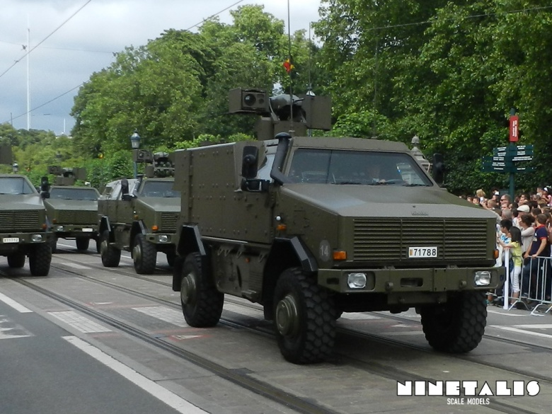 Dingo-Belgian-army-4