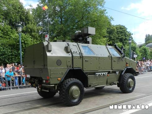 Dingo-Belgian-army-5