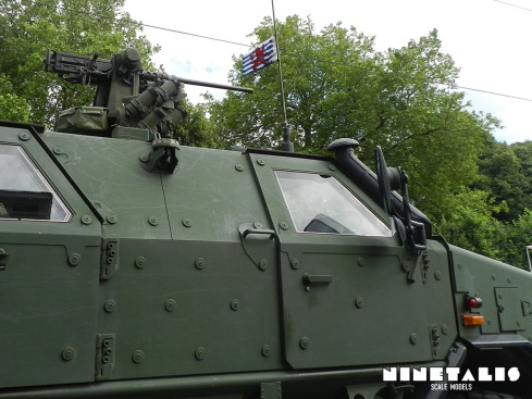 Dingo-Luxemb-armament