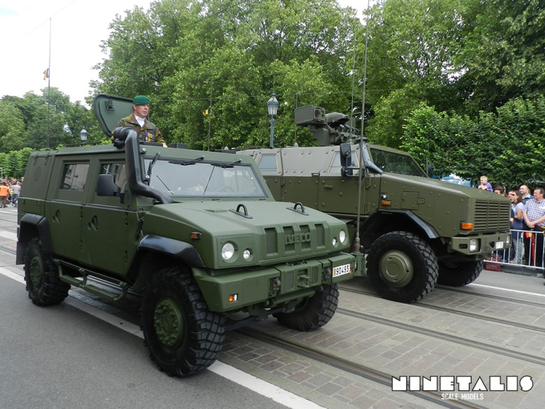 iveco-and-Dingo-Belgian-Army