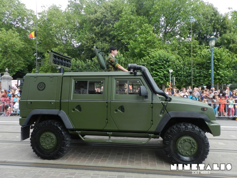 iveco-belgian-army-1