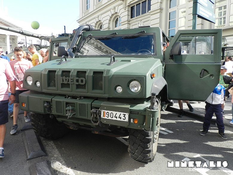 iveco-belgian-army-2