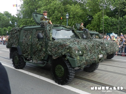iveco-belgian-army-3
