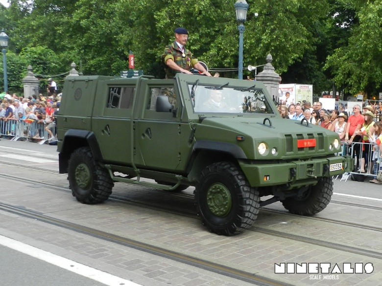 iveco-belgian-army-military-police-2