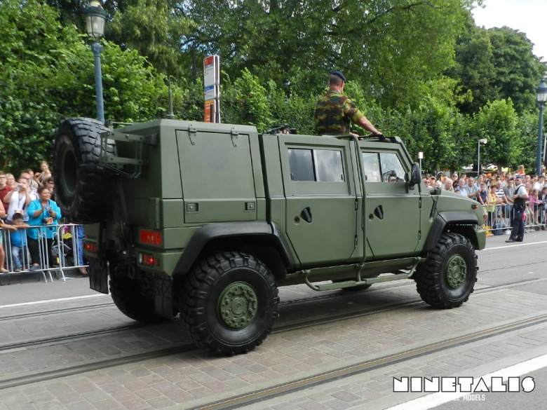iveco-belgian-army-military-police