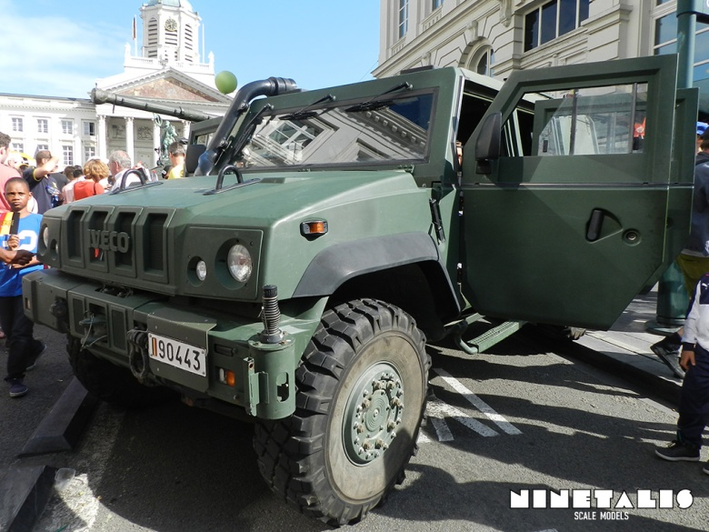 iveco-belgian-army