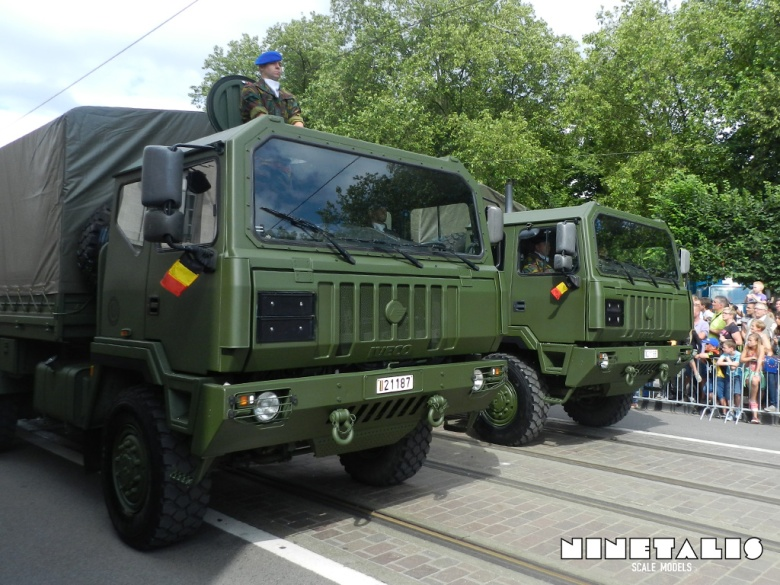 Iveco-truck-2-Belgian-Army-1