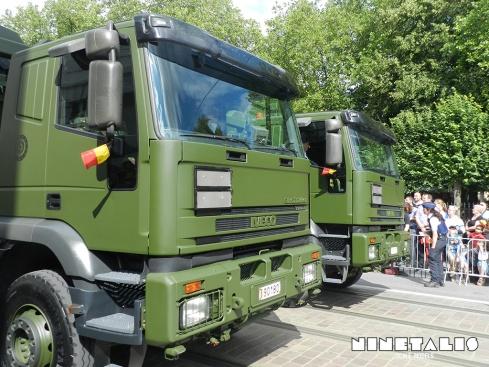Iveco-trucks-belgian-Army
