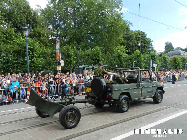 Mercedes-Wolf-Netherlands-Army-full