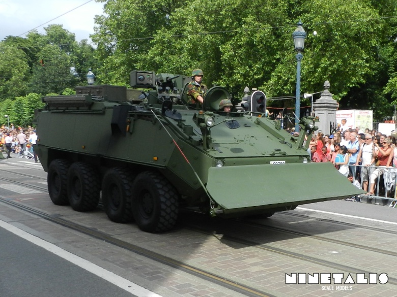 Piranha-III-Belgian-Army-2