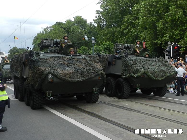 Piranha-III-Belgian-Army-2`