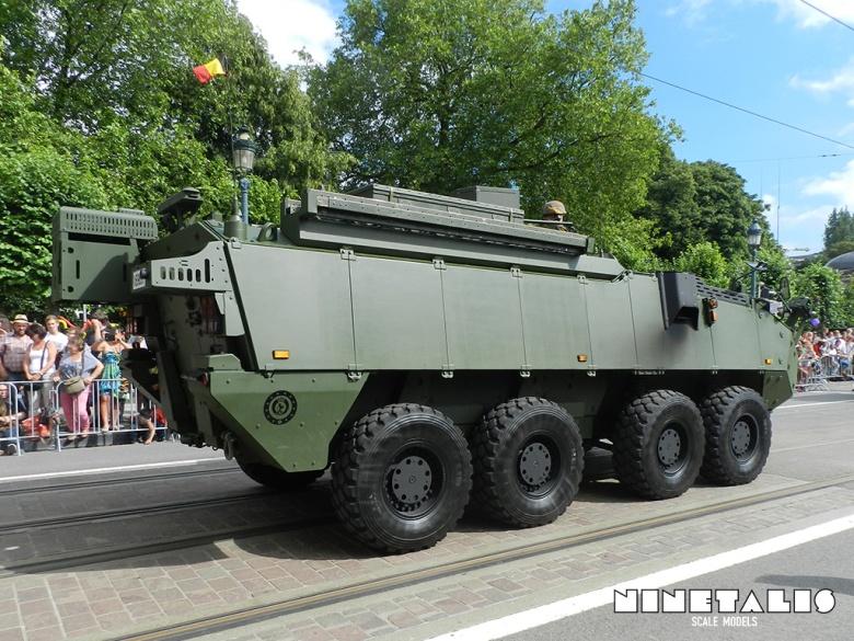 Piranha-III-Belgian-Army-3