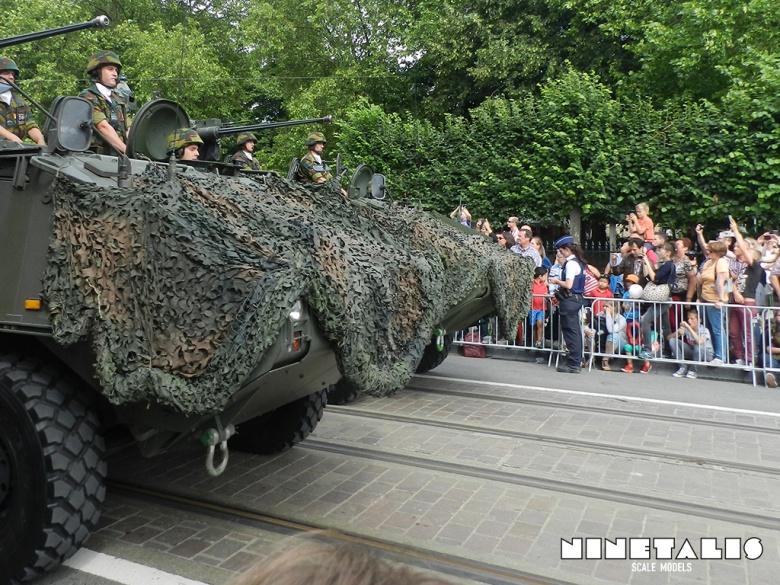 Piranha-III-Belgian-Army